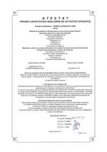 Atestat IREM GENERAL CONTRACTOR eliberat de INSEMEX-GANEx_d.d. 30.05.2021jpg_Page2