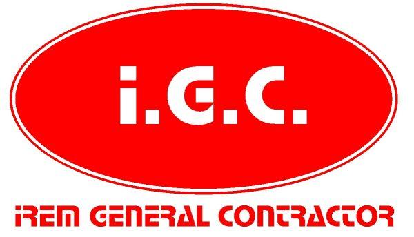 IREM GENERAL CONTRACTOR
