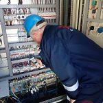 reparatie-defectiune-tablou-de-automatizare